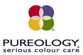 Pureology, hairstyles, beauty, fashion and cosmetology