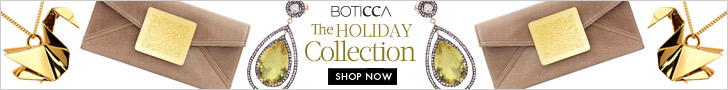 Boticca Unique Jewelry, Ladies Handbags  Fashion