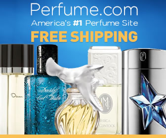 Discount Perfume - Discount Cologne - Buy Fragrances Online Great deals