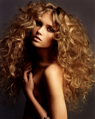 Essential hair care tips for curls ringlets hair volume