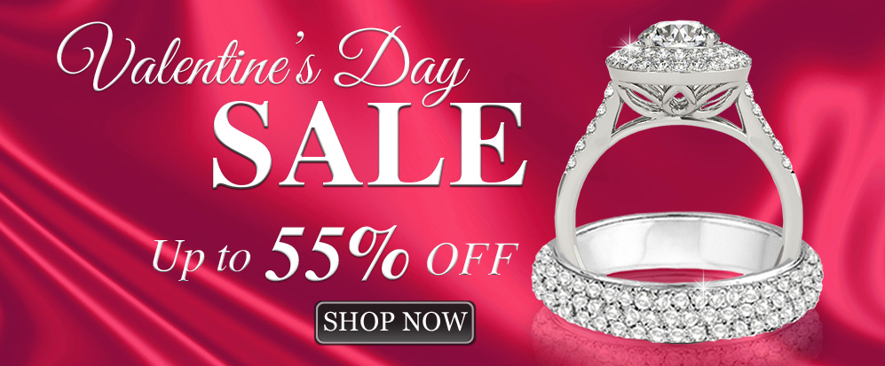 Get-ready-for-Valentines-Day-Great-Valentine's-Day-Gifts-at-Even-Better