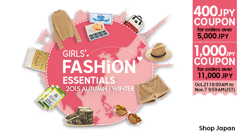 Rakuten Japanese Fashion & Style for Women - Shopping