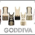 Fashion-Shop-online-Goddiva-