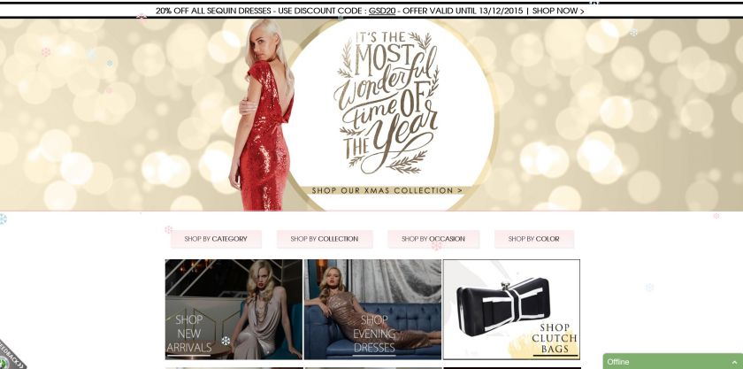 Goddiva-Womens-fashion-Celebrity-Styles-shop xmas