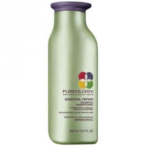 Pureology Essential Repair Shampoo