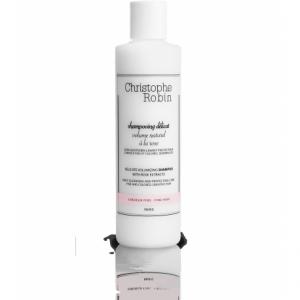 delicate-volumizing-shampoo-rose-extracts