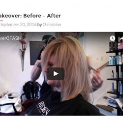 O-Fashion-den-haag-hair-makeover-before-after