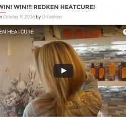 hair-fashion-den-haag-win-win-redken-heatcure