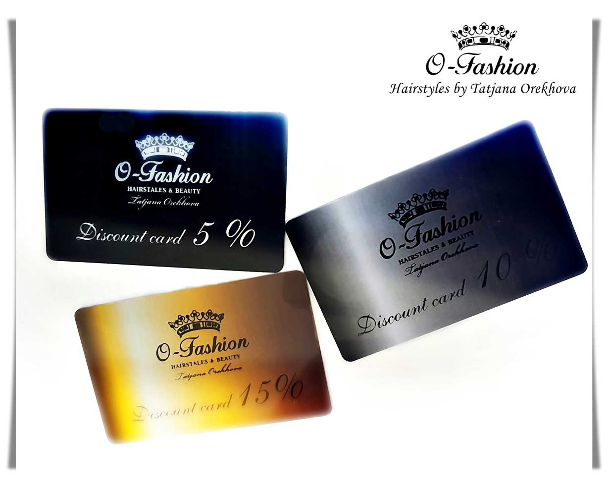 hairstyles-beauty-o-fashion-discount-card
