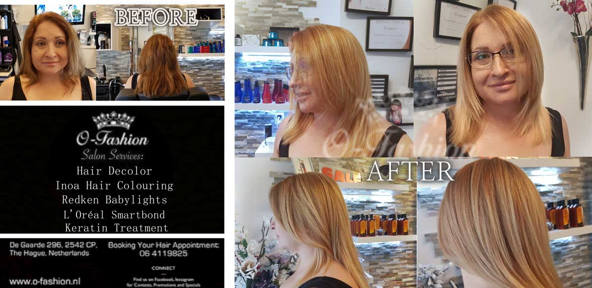 hairstyling-o-fashion-den-haag-before-after