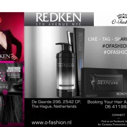 win-redken-main-of, hairstyling-o-fashion-den-haag-before-after