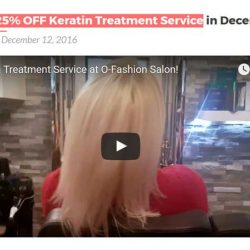O-Fashion Den Haag Enjoy-25-off-keratin-Treatment