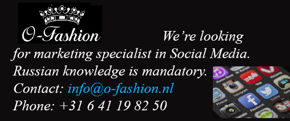 O-Fashion-We-are-looking-for-marketing-specialist-