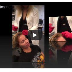 O-Fashion Hair Styling XL HAIR Treatment