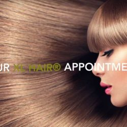 book-now,-make-an-appointment--o-fashion-treatment