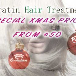 keratin-Treatment-The-Hague-Hair-Styling-O-Fashion