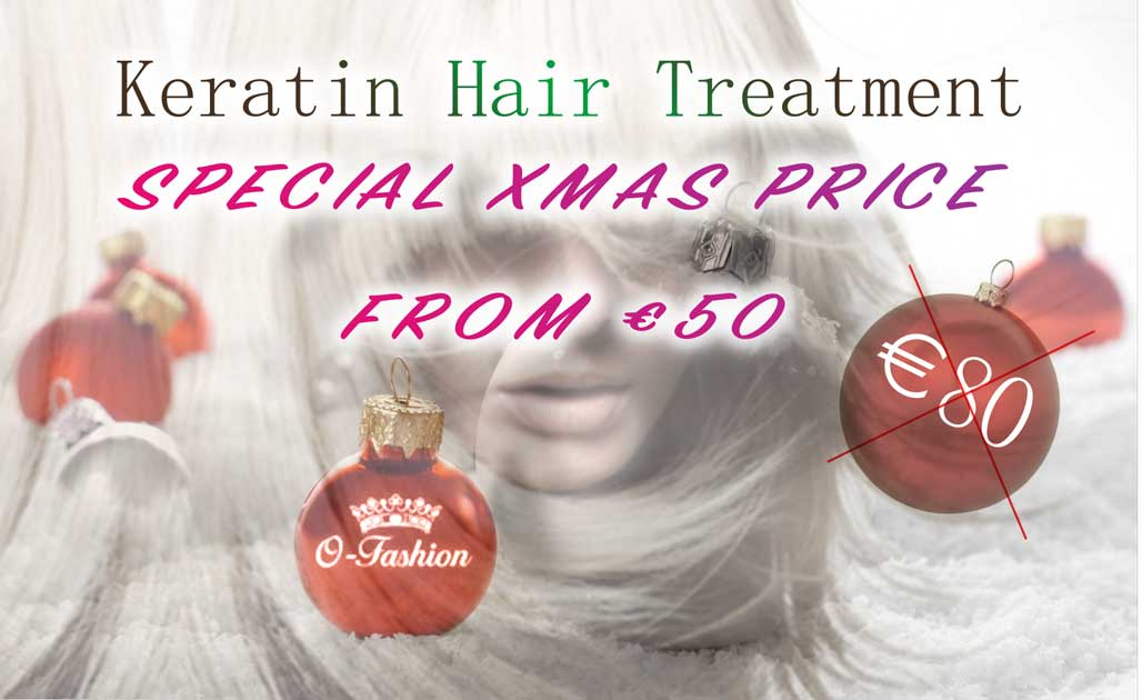 keratin-Treatment-The-Hague-Hair-Styling-O-Fashion