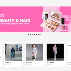 Beauty, Hair, Shop for low price, high quality Dresses on AliExpress, O-Fashion shop